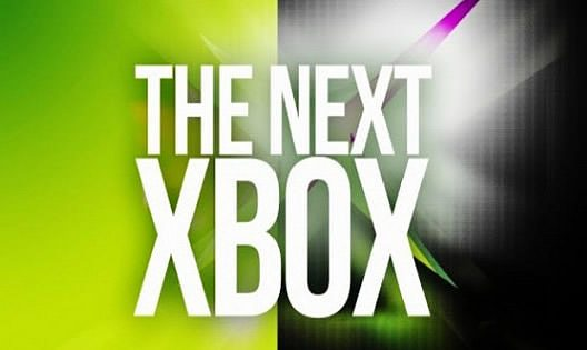 urmatorul Xbox