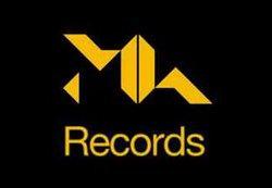 ma records