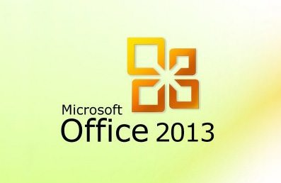 office-2013-m