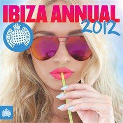 Ibiza Annual 2012