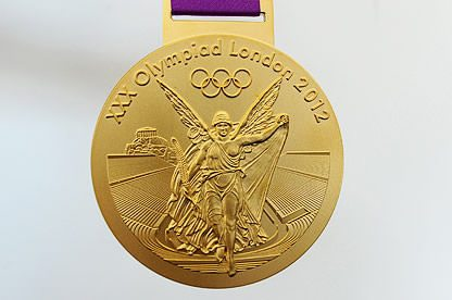 London-2012-Olympic-gold