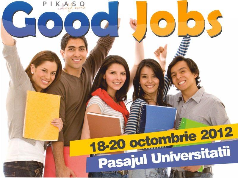 800x600 good jobs