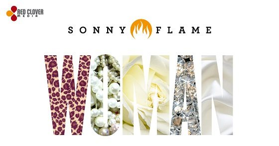 Sonny Flame Woman