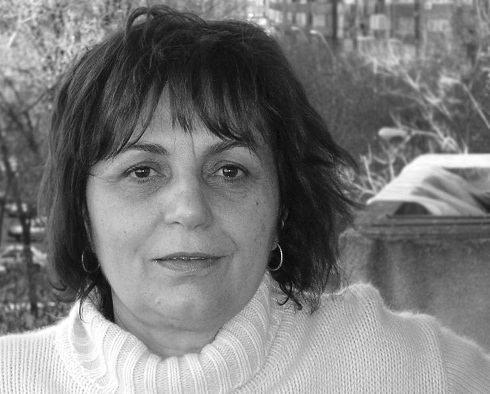 Gabriela Adameşteanu