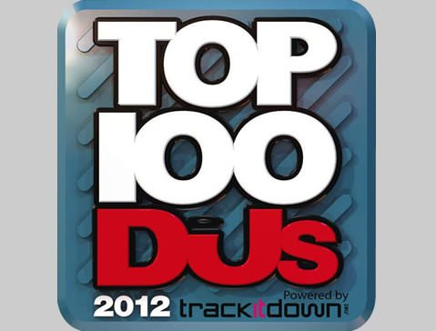 Top-100-DJ-Poll-2012