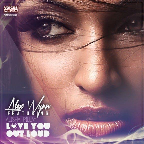 alex alisha