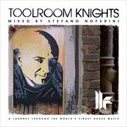 Toolroom Knights by Stefano Noferini