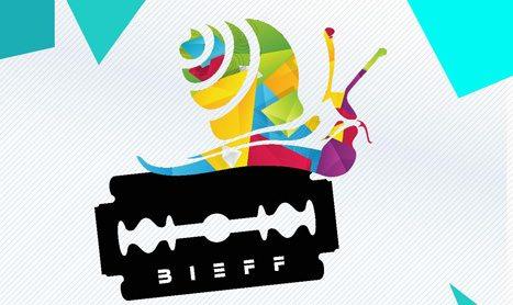 bieff