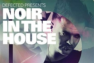 In the House by Noir