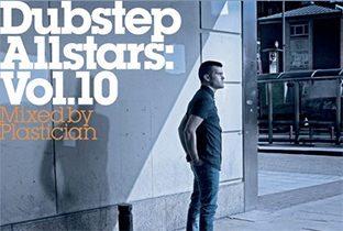 dubstep all stars vol 10
