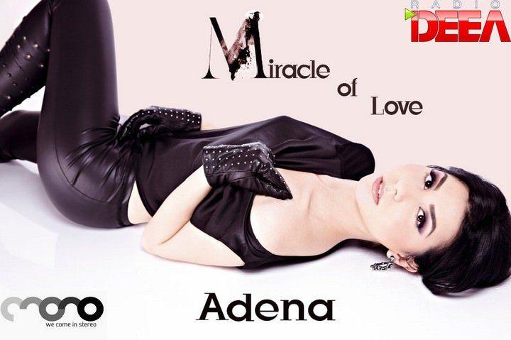 ADENA 1