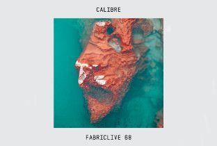 FabricLive 68