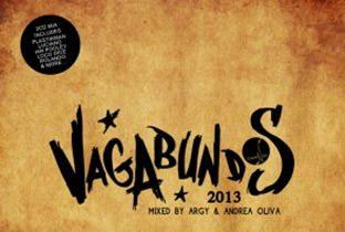 Vagabundos 2013