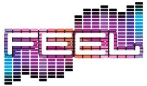 FEEL Radio Show on Radio DEEA