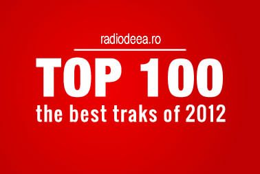 Top 100 Radio DEEA 2012