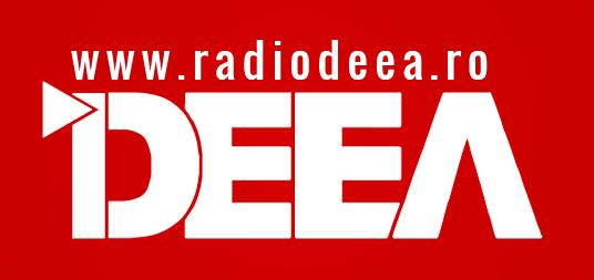 radio iasi live online