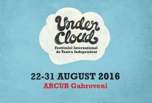 Logo Undercloud 2016 ArCub