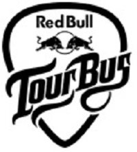 red_bull_bus